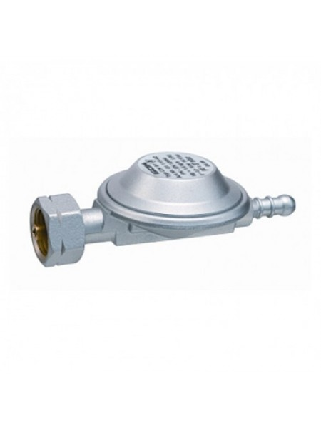 Газовий регулятор низького тиску GOK EN61 1,5 кг/год 29 (30) мбар Komb.A 9 мм